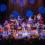 Riviera Jazz & Blues Festival alla sua terza edizione