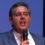 Giovanni Toti: ora Forza Italia deve cambiare!