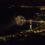La notte di Ferragosto nel  Parco del Beigua