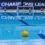 Champions League, le avversarie della Pro Recco (pallanuoto)