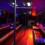 TPL Linea, gratis i biglietti dell'autobus per il rientro dalla discoteca