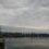 Zona logistica semplificata del porto di La Spezia